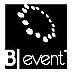 B-event | Stands | Eventos