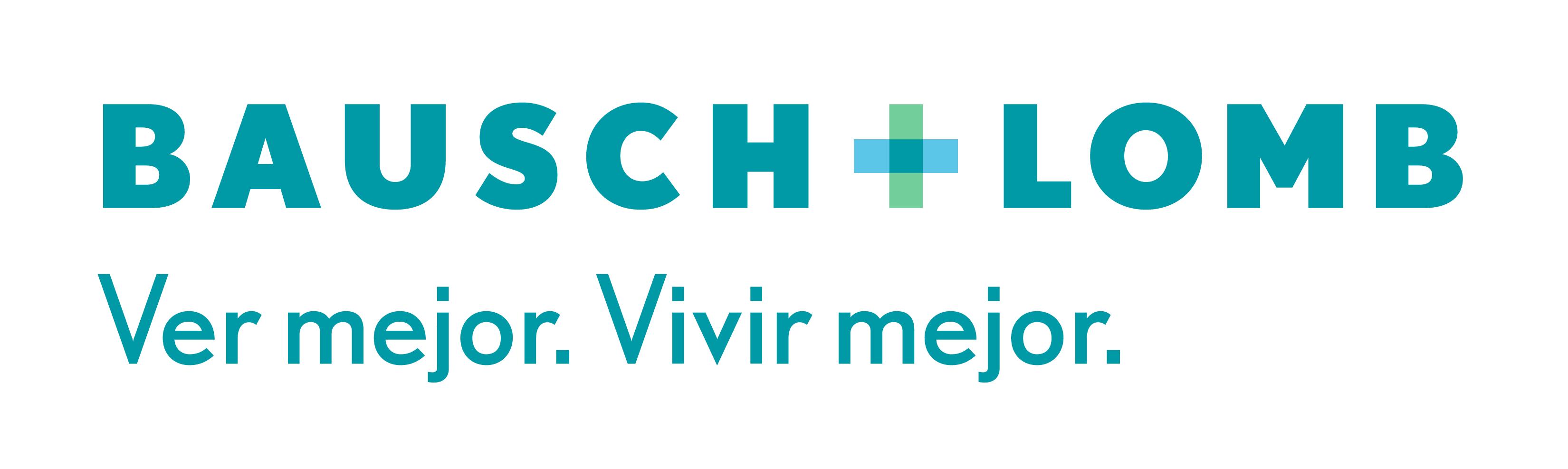 BL_Corporate_logo_Tag_Spanish_Argentina