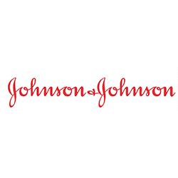 Johnson-Johnson-Logo-250x250