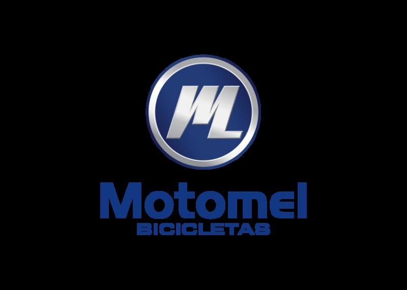 Logo Principal_Vertical-01