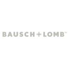 Bausch / Ushuaia 2019