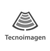 tecnoimagen – Mindray