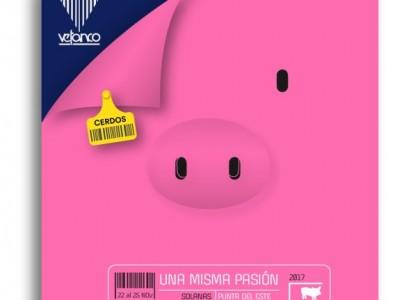 Vetanco Cerdos
