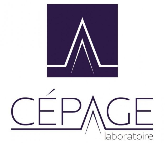 mini_CEPAGE