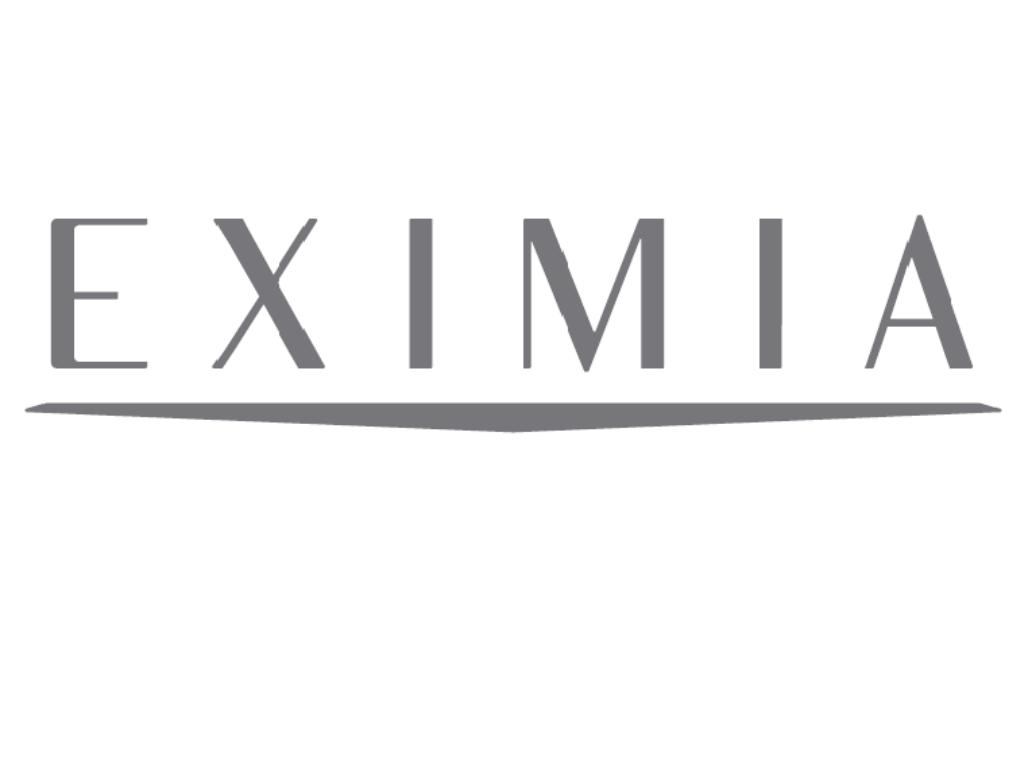 mini_EXIMIA